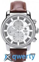 Royal London 41235-01