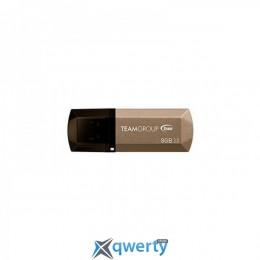 USB3.0 8Gb Team C155 Golden (TC15538GD01)