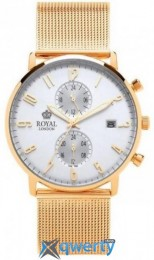 Royal London 41352-12