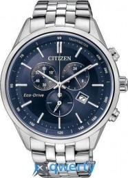 Citizen AN3530-52L