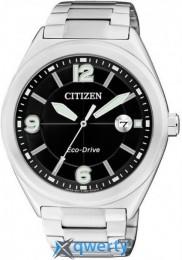 Citizen AW1170-51E