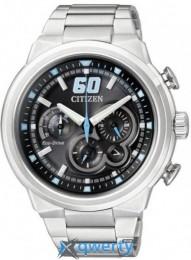 Citizen CA4130-56E