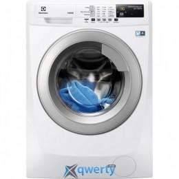 ELECTROLUX EWFB1294BR