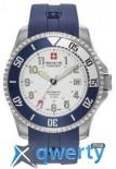 Swiss Military Hanowa 05-4284.15.001