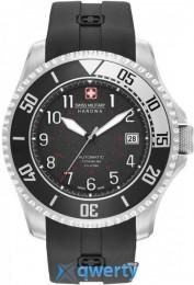 Swiss Military Hanowa 05-4284.15.007