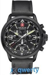 Swiss Military Hanowa 06-4224.13.007