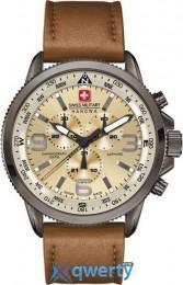 Swiss Military Hanowa 06-4224.30.002