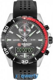 Swiss Military Hanowa 06-4298.3.04.009 купить в Одессе