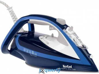 Tefal FV 5630