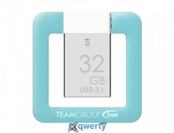USB3.1 32GB Team T162 Blue (TT162332GL01)