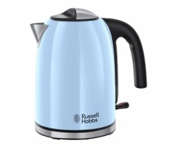RUSSELL HOBBS 20417-70 COLOURS PLUS