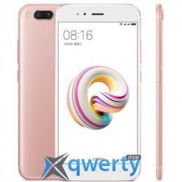 Xiaomi Mi5x 4/64 Rose Gold