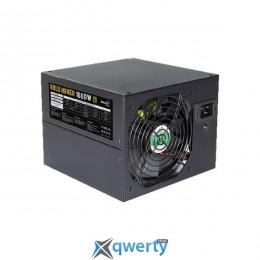 Aerocool Gold Miner 1600W (ACPG-GMK6FEY.11)