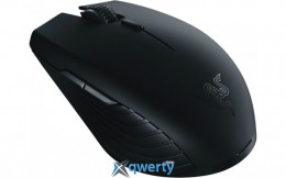 Razer Atheris Wireless/Bluetooth Black (RZ01-02170100-R3G1) купить в Одессе
