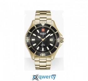 Swiss Military Hanowa 06-5296.02.007 купить в Одессе