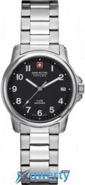 Swiss Military Hanowa 06-7231.04.007