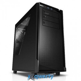 NZXT Source 530 Black (CA-SO530-M1)