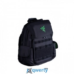 RAZER Tactical Backpack (RC21-00910101-0500)
