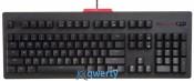 GeIL EpicGear Defiant USB Black (EGKFA1-BBRP-AMSG) (purple switch)