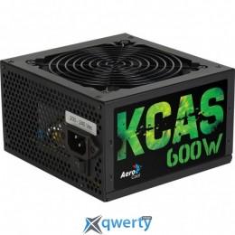 Aerocool KCAS-600 600W (ACPB-KC60AEC.11)