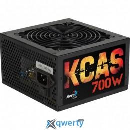 Aerocool KCAS-700 700W (ACPB-KC70AEC.11)