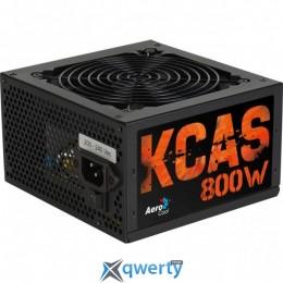 Aerocool KCAS-800 800W (ACPB-KC80AEC.11)