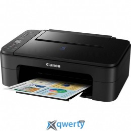 CANON INK EFFICIENCY E3140 C WI-FI (2227C009)
