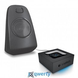 Logitech Audio Adapter (980-000912)