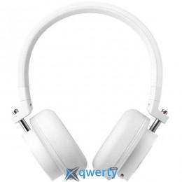 ONKYO H500BTW Mic White Wireless (H500BTW/00)