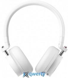 ONKYO H500MW Mic White