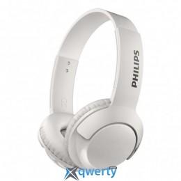 Philips SHB3075 White (SHB3075WT/00)