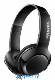 Philips SHB3075BK Black