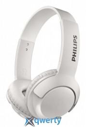 Philips SHB3075WT White