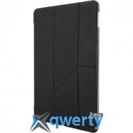 Чехол Baseus Simplism Y-Type Leather case iPad Pro 10.5