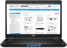 Dell Latitude 5480 (N099L548014_W10)