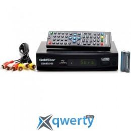 GS-8855HD internet