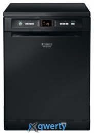 Hotpoint-Ariston LFF8M121CSB