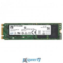 INTEL 545s 256GB M.2 SATA TLC (SSDSCKKW256G8X1)