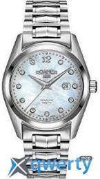 Roamer 203844 41 19 20 купить в Одессе