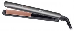 Remington S8598