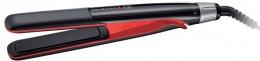 Remington S9700