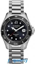 Roamer 220633 41 55 20