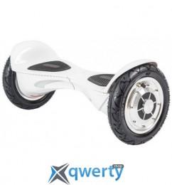 SmartYou HХ1 10 White GBHX10W