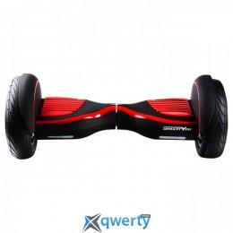 SmartYou SX10 Pro Black Matt GBSX10BLM
