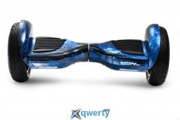 SmartYou SX10 Pro Blue Sky GBSX10BS