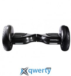 SmartYou SX10 Pro Carbon GBSX10CA