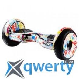 SmartYou SX10 Pro Graffiti GBSX10GF
