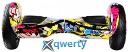 SmartYou SX10 Pro Hip Hop GBSX10H