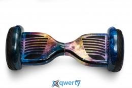 SmartYou SX10 Pro Sky GBSX10S