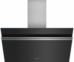 SIEMENS LC 91 KWP 60